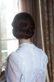 Hair by Kirsten