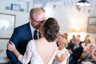 WEB_150 bride kylie